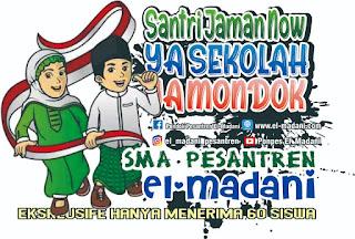 Www.el-madani.com