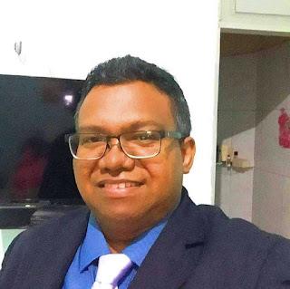 Prefeitura de Chapadinha-MA, através da Secretaria de Assistência Social, divulga calendário de pagamento do Bolsa Família para 2021