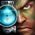 Kill Shot Bravo v2.5.0 MOD For Android