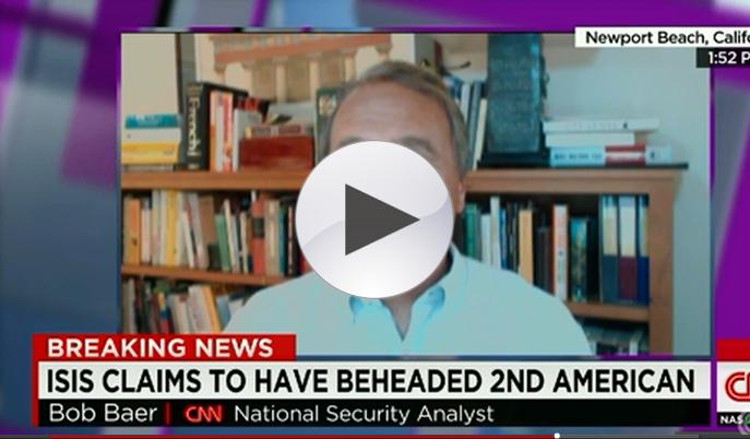 http://www.cnn.com/video/data/2.0/video/world/2014/09/02/lead-intv-baer-us-target-terror-networks.cnn.html