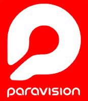 http://www.paravision.com.py/