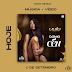 Yola Araújo - Como Céu (2020) [Download]