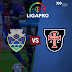 GD Chaves vs Casa Pia AC | LigaPro - 10.ª jornada