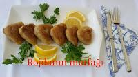 http://www.anadoludanlezzetler.com/2015/07/sirnak-kutilik-icli-kofte.html