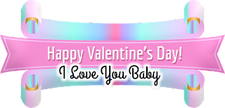 2020 latest Valentines Day beautiful images