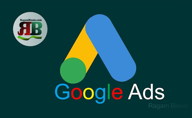 Gooogle Adwords atau Google ADS adalah tempat periklanan dalam pengembangan usaha