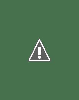 HalaPlay 100% Usable Bonus App