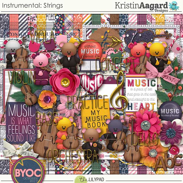 http://the-lilypad.com/store/digital-scrapbooking-kit-instrumental-strings.html