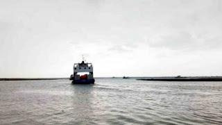 রাজবাড়ীর ৩ পয়েন্টে কমতে শুরু করেছে পানি