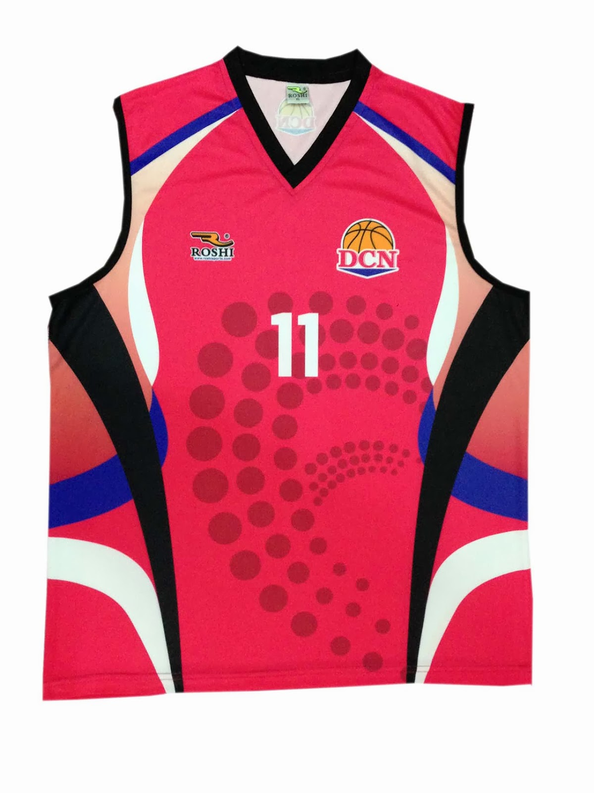examples of sublimation ~ Roshi Sports Lahore