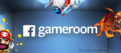 How To Download & Install Facebook Gameroom Fast