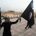 ISIS Fighters Continues To Flee - Pentagon