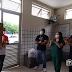 Chega em Redenção quatro capacetes Elmo para tratamento da covid-19