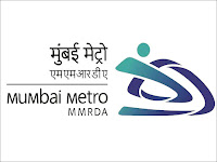 Mumbai Metro Recruitment 2019, metro Recruitment 2019 jagran result
