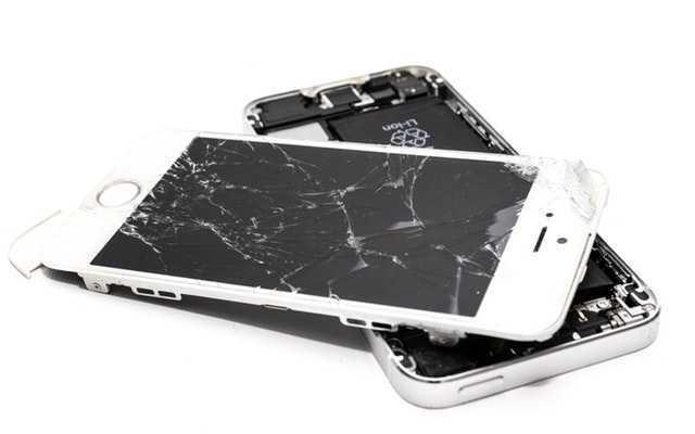 apple recycle program एप्पल महंगे फोन बेचने के अलावा करता है ये अच्छा काम-