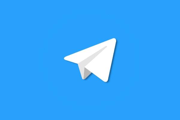 Cara Mengatasi Kode Verifikasi Telegram Tidak Muncul Di SMS