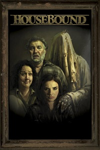 Watch Housebound Online Free in HD