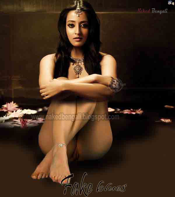 Spicy indian actress snaps