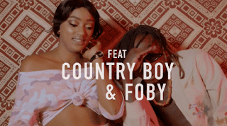 Video - Seneta Seneta ft Country boy x Foby - Bata Mp4 Download