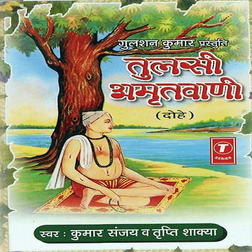 Tulsi Amritwani - Tripti  Shakya and Kumar Sanu