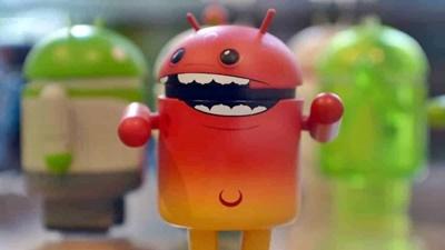 Como identificar um malware em aparelhos Android