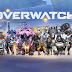 نظرة حول لعبت OverWatch شرح شامل !