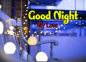Beautiful Good Night 4k Images For Whatsapp Download 193