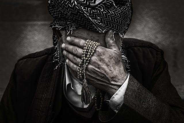 Renungan Islami Menyentuh Hati Singkat Kehidupan
