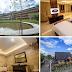 Hotel di Sentul yang Tepat untuk Liburan Bersama Keluarga