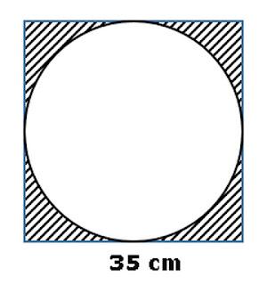 Contoh Soal PAS / UAS Matematika Kelas 6 K13 Semester 1 Tahun 2019/2020 Gambar 4