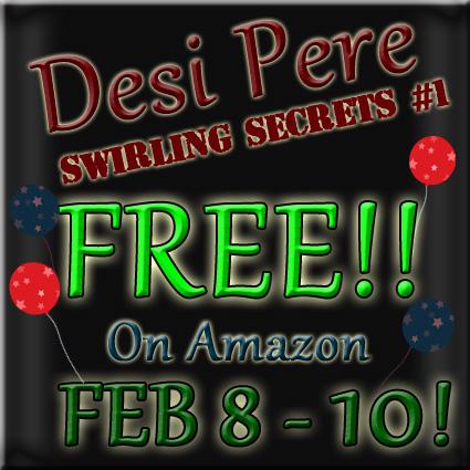 Desi Pere #FREE