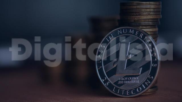 Comment gagner LTC avec Moon Litecoin | Guide 2021