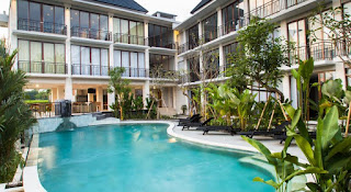 Hotel Jobs - Engineering at Bakung Ubud Resort & Villa