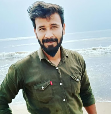 Sajid Siddiqui Wiki Biography