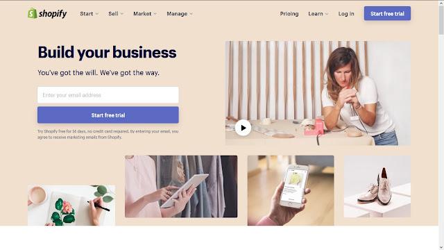 Online Business Ideas in Hindi   ऑनलाइन बिज़नेस आईडिया हिंदी में 2