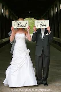 แบบชุดแต่งงาน