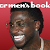 Marilyn Manson Interviews Gucci Mane For CR Fashion Book