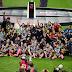 Logra Monterrey su primer título en la Liga Femenil