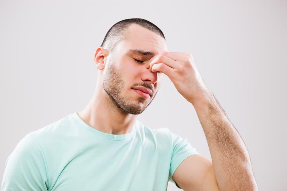 Obat Sinusitis Di Apotik Herbal