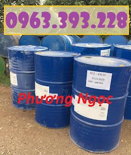 Thùng phuy sắt cũ nắp kín, phuy sắt đựng xăng dầu, thùng phuy 220L 18270113b47d52230b6c