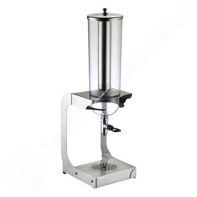 Bình nước buffet 1 ngăn 4 lít BC2237-1