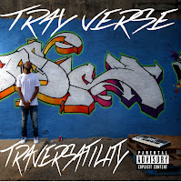 Stream free and download independent/underground hip hop music - Get the new single by Tray Verse on Soundcloud, iTunes, Apple Music and top digital music services/apps.