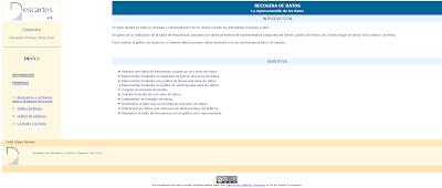 http://recursostic.educacion.es/descartes/web/materiales_didacticos/Datos_pri/00_index_datos.htm