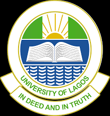 UNILAG Removes Vice Chancellor from Office for Misconducts