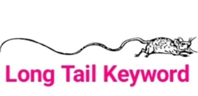 Long Tail Keywords kya hain