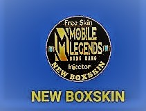 Box Skin Injector APK Download[Latest Version]v3.7 For Android Free