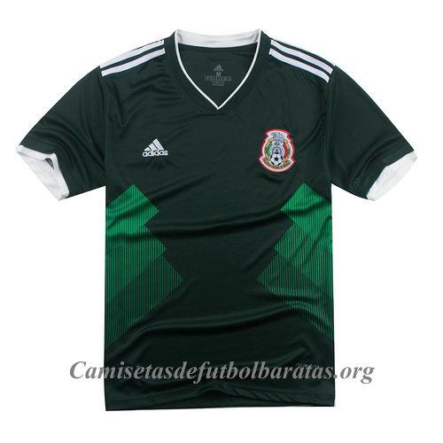 3620d39252955 En línea con otras camisetas de la Copa Mundial de la marca