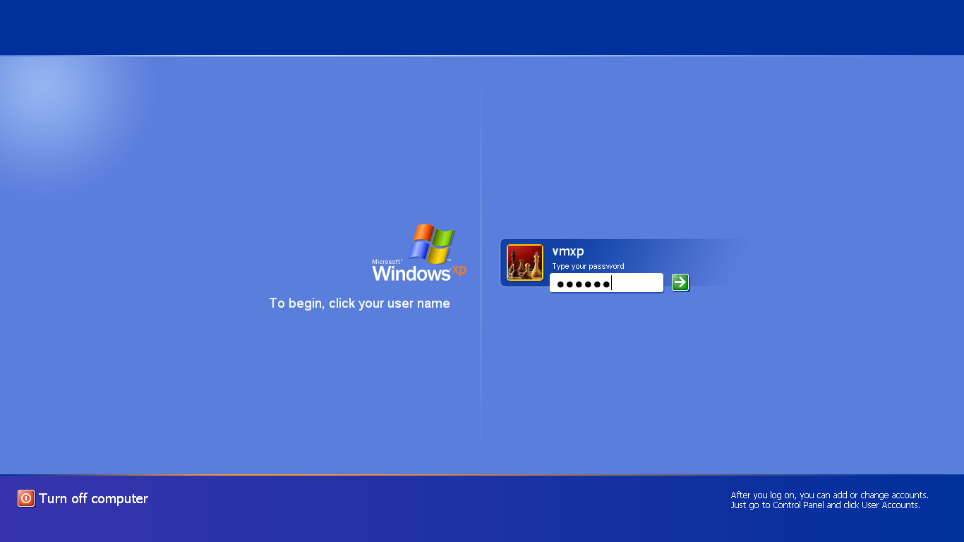 Descargar ophcrack windows xp | Creat a bootable USB