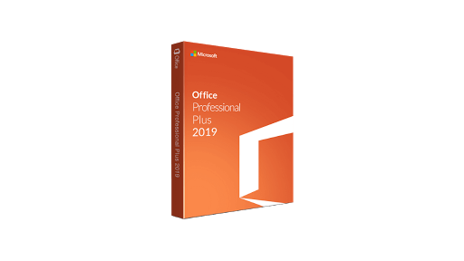 برنامج Microsoft Office 2016-2019 Professional Plus 16.0.12730.20270 (2020.05) بالتفعيل