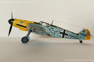 [Obrazek: Bf109F2Moelders%2B%25289%2529.jpg]